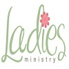 Image result for ladies ministry